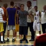 justin bieber basket israel 02 150x150 JB spelar basket i Israel