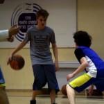 justin bieber basket israel 03 150x150 JB spelar basket i Israel