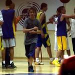 justin bieber basket israel 04 150x150 JB spelar basket i Israel