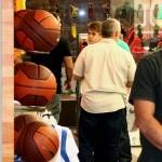 justin bieber basket israel 05 150x150 JB spelar basket i Israel