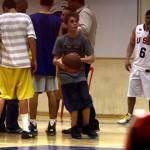 justin bieber basket israel 07 150x150 JB spelar basket i Israel