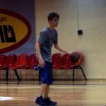 justin bieber basket israel 08 150x150 JB spelar basket i Israel