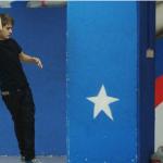 justin bieber bowling 150x150 Blandade nya bilder på Justin
