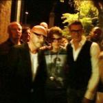 justin bieber dolce gabbana 02 150x150 Dolce & Gabbanas fest för Justin Bieber @GOLD i Milano [bilder]