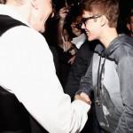 justin bieber dolce gabbana fest milano 02 150x150 Dolce & Gabbanas fest för Justin Bieber @GOLD i Milano [bilder]