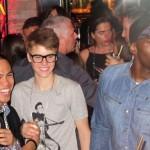 justin bieber dolce gabbana fest milano 03 150x150 Dolce & Gabbanas fest för Justin Bieber @GOLD i Milano [bilder]