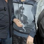 justin bieber dolce gabbana fest milano 04 150x150 Dolce & Gabbanas fest för Justin Bieber @GOLD i Milano [bilder]
