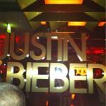 justin bieber dolce gabbana fest milano 07 150x150 Dolce & Gabbanas fest för Justin Bieber @GOLD i Milano [bilder]