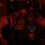 justin bieber dolce gabbana1 150x150 Dolce & Gabbanas fest för Justin Bieber @GOLD i Milano [bilder]