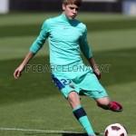 justin bieber fotboll barcelona 02 150x150 Justin spelar fotboll med Barcelona [bilder & videor]