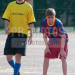 justin bieber fotboll madrid 02 150x150 Justin Bieber spelar fotboll i Madrid