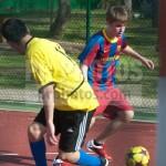 justin bieber fotboll madrid 03 150x150 Justin Bieber spelar fotboll i Madrid