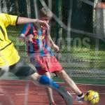 justin bieber fotboll madrid 04 150x150 Justin Bieber spelar fotboll i Madrid