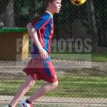 justin bieber fotboll madrid 05 150x150 Justin Bieber spelar fotboll i Madrid