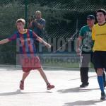 justin bieber fotboll madrid 07 150x150 Justin Bieber spelar fotboll i Madrid