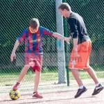 justin bieber fotboll madrid 09 150x150 Justin Bieber spelar fotboll i Madrid
