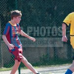 justin bieber fotboll madrid 10 150x150 Justin Bieber spelar fotboll i Madrid