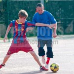 justin bieber fotboll madrid 12 150x150 Justin Bieber spelar fotboll i Madrid