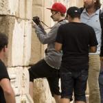 justin bieber israel 33 150x150 Justin på utflykt i Israel