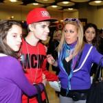 justin bieber madrid flygplats 02 150x150 Bieber anländer till flygplatsen i Madrid!