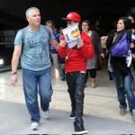 justin bieber madrid flygplats 07 150x150 Bieber anländer till flygplatsen i Madrid!