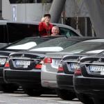 justin bieber madrid flygplats 08 150x150 Bieber anländer till flygplatsen i Madrid!