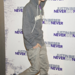 justin bieber never say never madrid 02 150x150 Justin Bieber på photo shoot för Never Say Never i Madrid