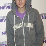 justin bieber never say never madrid 06 150x150 Justin Bieber på photo shoot för Never Say Never i Madrid
