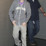 justin bieber never say never madrid 07 150x150 Justin Bieber på photo shoot för Never Say Never i Madrid