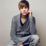 justin bieber photoshoot 03 150x150 Bilder på Justin Bieber [photoshoot]