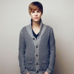 justin bieber photoshoot 05 150x150 Bilder på Justin Bieber [photoshoot]