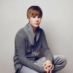 justin bieber photoshoot 07 150x150 Bilder på Justin Bieber [photoshoot]