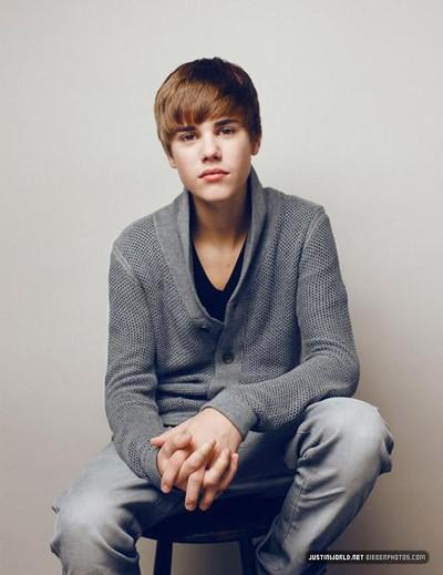 justin bieber photoshoot Bilder på Justin Bieber [photoshoot]