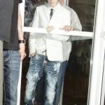 justin bieber restaurang tel aviv 03 150x150 Justin går på restaurang @ Tel Aviv