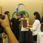 justin bieber selena gomez bali 150x150 Jelena har hemlig dag på Bali