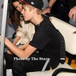 justin bieber selena gomez malaysia 02 150x150 Justin och Selena i Malasya [video & bilder]