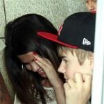 justin bieber selena gomez malaysia 03 150x150 Justin och Selena i Malasya [video & bilder]