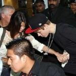 justin bieber selena gomez malaysia 04 150x150 Justin och Selena i Malasya [video & bilder]