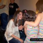 justin bieber selena gomez malaysia barn 06 150x150 Justin och Selena tar kort med barn i Malaysia