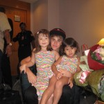 justin bieber selena gomez malaysia barn 08 150x150 Justin och Selena tar kort med barn i Malaysia