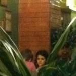 justin bieber selena gomez middag indonesien 02 150x150 Justin och Selena äter middag i Indonesien