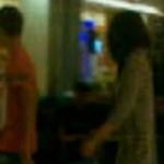 justin bieber selena gomez middag indonesien 03 150x150 Justin och Selena äter middag i Indonesien
