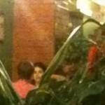 justin bieber selena gomez middag indonesien 150x150 Justin och Selena äter middag i Indonesien