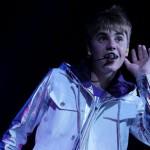 justin bieber singapore 03 150x150 Justin uppträder i Singapore [bilder]