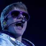 justin bieber singapore 04 150x150 Justin uppträder i Singapore [bilder]