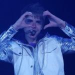 justin bieber singapore 150x150 Justin uppträder i Singapore [bilder]