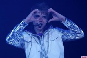 justin bieber singapore 300x200 Köpa biljetter till Justin Biebers konsert
