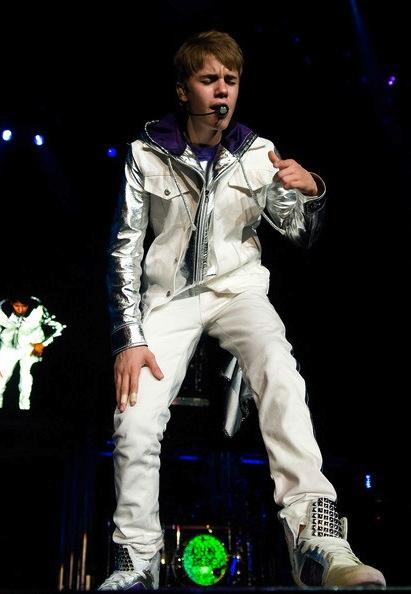 justin bieber supra skytop the shoe surgeon Justin Biebers Supra Skytop (The Shoe Surgeon)