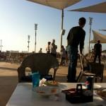 justin bieber tel aviv 06 150x150 Justin @ Tel Aviv, Israel [bilder och info]