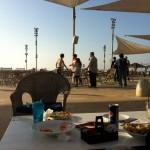 justin bieber tel aviv 07 150x150 Justin @ Tel Aviv, Israel [bilder och info]